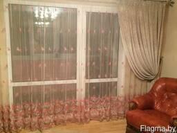 1-я евро квартира в Мозыре только на сутки.