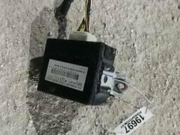 Антенна сигнализации / иммобилайзера на Toyota Camry Solara XV30