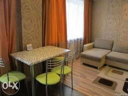 2-комнатная евроквартира на сутки в центре Минска - фото 5