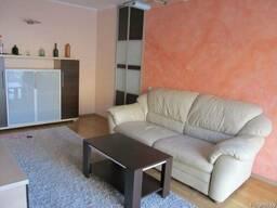 2-комнатная Vip квартира на сутки в центре Минска, wi-fi