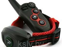 2 В 1. Электронный ошейник для дрессировки Dobe DB400 с...