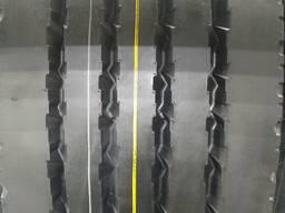 385/65 R22.5 TR-1 TYREX AII STEEL (прицепная ось)