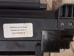 51476955873 - Шторка Багажника BMW X5 (E70)