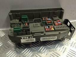 6894781 - Распределитель тока BMW X5 (E70)