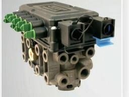 950823008_HDX ЕБС-модулятор Haldex