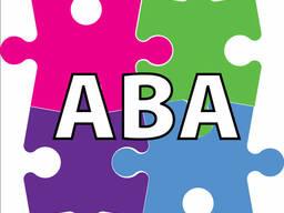 ABA - терапия