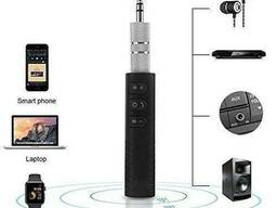 Адаптер Bluetooth Music Receiver BT-450