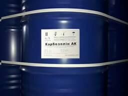 Адгезионная добавка Карбозолин АК- битумная присадка.
