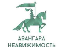 Агентство недвижимости в Минске и пригороде