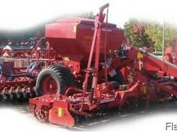 Агрегат почвообрабатывающий посевной АПП-6А