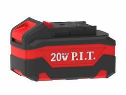 Аккумулятор PH20-4.0 P. I. T.