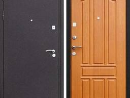 Аккуратная и качественная установка дверей,арок,порталов