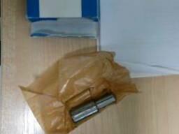 Алмазный карандаш 3908-0084 2,1 кар