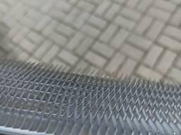 Изготовление радиаторов систем охлаждения