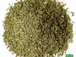 Анис семена, Египет