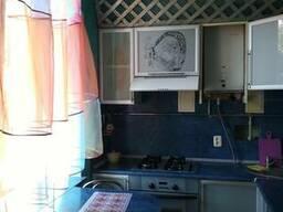 Апартаменты Советская - фото 3