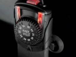 Aquael Easy Heater 100w (пластиковый терморегулятор) на 60-1