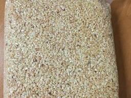Арахис жареный дробленый (фракция 2-4мм)