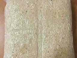 Арахисовая мучка (фракция 0-2 мм)