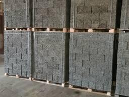 Арболитовые блоки (Арболит)
