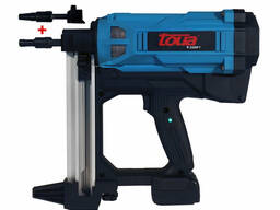 Аренда гвоздезабивного пистолета TOUA GSN F1