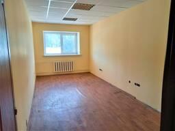 Аренда офиса 18.3 м2 в Уручье, от собственника