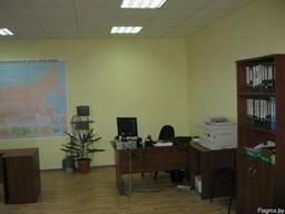 Аренда офиса Жодино
