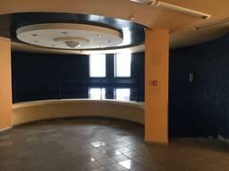 Аренда помещения под офис/клинику/спортзал
