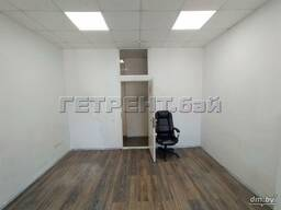 Аренда помещения/ юридического адреса