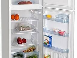 Аренда/Прокат Холодильников