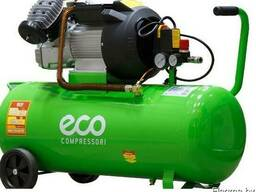 Аренда, прокат компрессор ECO AE-501-1