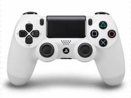 Аренда/прокат приставки Sony PS4