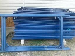 Аренда Прокат строительного инструмента в Пружанах