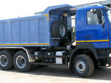 Вывоз мусора - фото 2