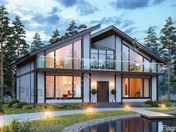 Архитектор проект от 150 рублей