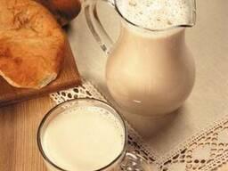 """Ароматизатор пищевой """"Топленое молоко"""""""