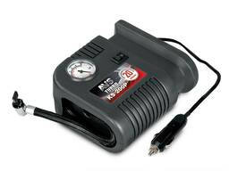 Автомобильный компрессор Turbo KS 200P