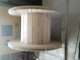 Кабельные барабаны