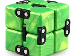 Бесконечный Куб MoFangGe