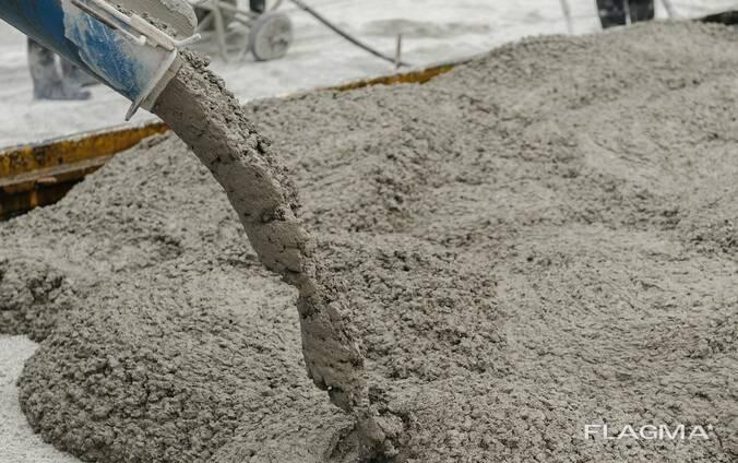 Куплю бетон в орше шнайдер подрозетник бетон