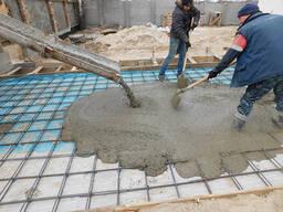 Купить бетон смолевичи купить алмазный диск по бетону на 125