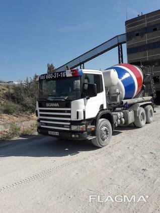 Бетон доставка могилев бетон в казани завод