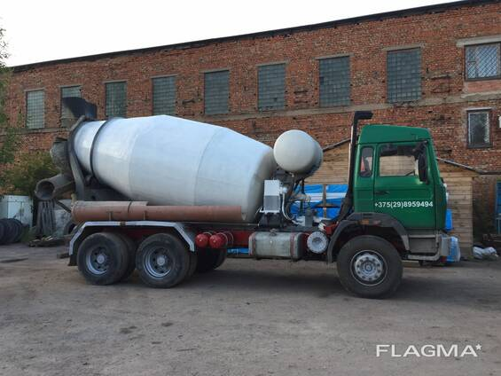 Купить бетон в орше с доставкой цена за куб изготовление керамзитобетона своими руками пропорции