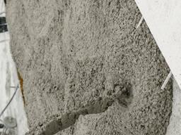 Куб бетона купить в гомеле бетоны технические условия