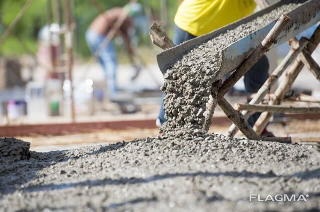 Купить бетон гродно визитка бетон