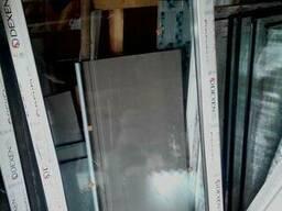 Блок оконный (окно ПВХ)
