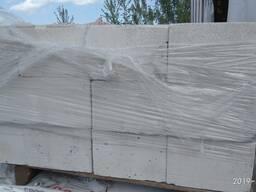 Блок ПГС стеновой - Уценка