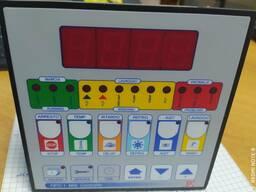 2505180 Блок управления Fipo 1
