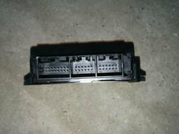 Блок управления парктрониками на Ford Escape 3 поколение