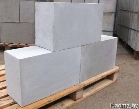 Блоки 1 категории
